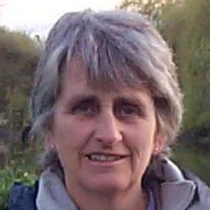 profile photo of Sue Cooper