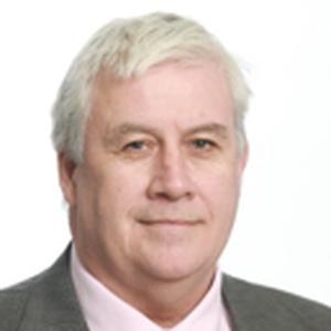 profile photo of Glyn Hanna