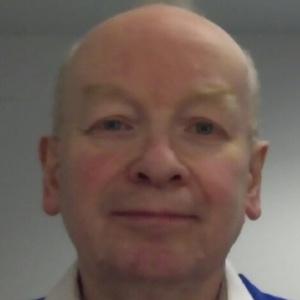 Photo of Richard Millwood
