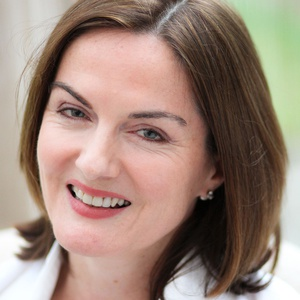 profile photo of Lucy Allan