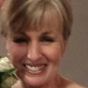 profile photo of Vanessa Costello