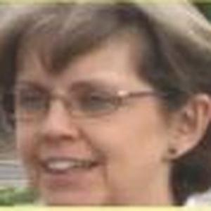 profile photo of Jacqueline Barbara Cranefield