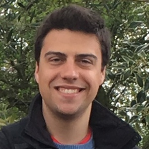 profile photo of Adam Scott