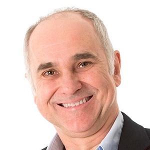 Photo of Richard Philip Earle