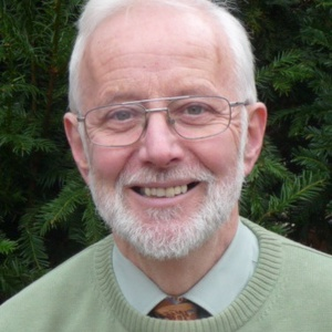 profile photo of Martin Francis
