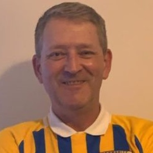 profile photo of Karl Stewart