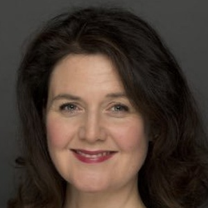 profile photo of Penny-Anne O'Donnell