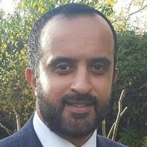Photo of Basharat Dad