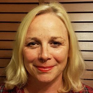 profile photo of Maria Villa Vine