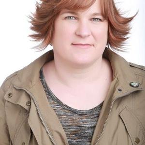 profile photo of Alison Ross
