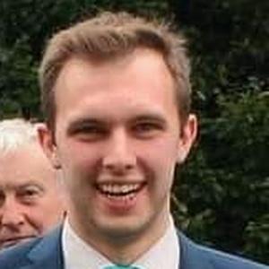Photo of Chris Whitwood