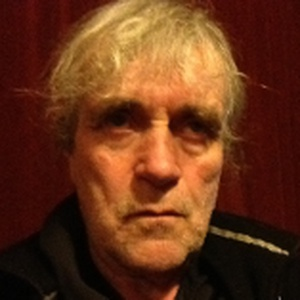 profile photo of Jim Peters