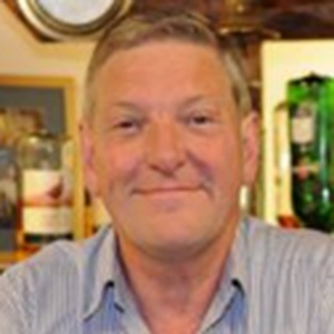 Alan Piper For Broughton & Coniston In The South Lakeland