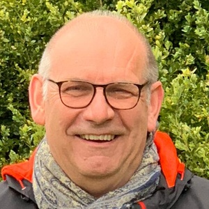 Photo of Carl Alexander Arvid Etholen