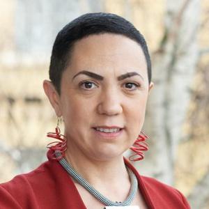 Photo of Ivana Bartoletti