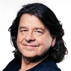 Photo of Robert Alexander Gajdzinski