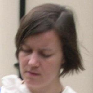 Photo of Meg Hillier