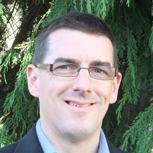 profile photo of Ed Shelton