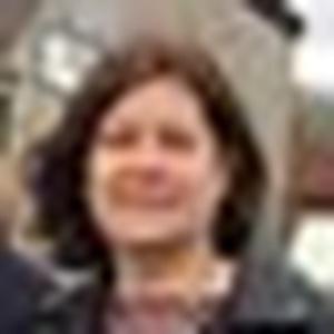 profile photo of Helen McFarlane