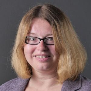profile photo of Pauline Stewart