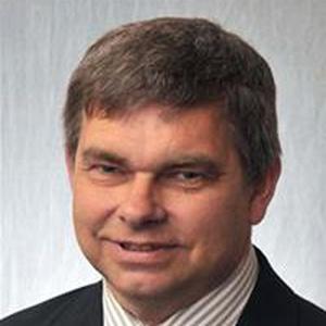 profile photo of Rob Skoulding