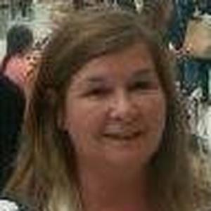profile photo of Valerie Reid