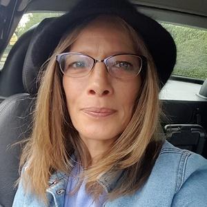 profile photo of Nicole Bushill