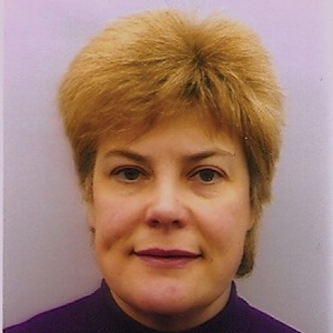 Photo of Sue Aitkenhead