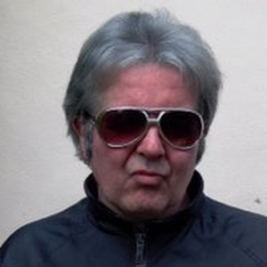 profile photo of David Bishop