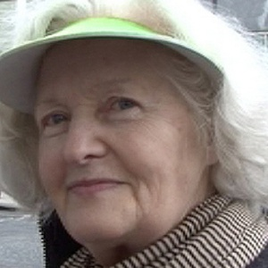 profile photo of Ruth Temple