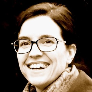 Photo of Rachel Coxcoon