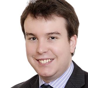 Photo of Craig Williams