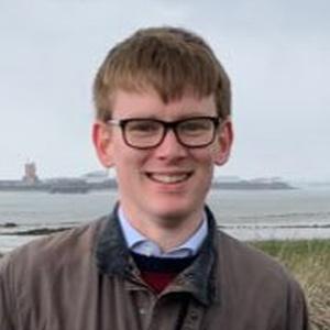 profile photo of Damian White