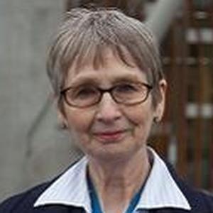 profile photo of Jean Urquhart