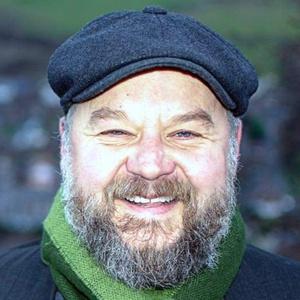 Photo of Paul Richard Bowers