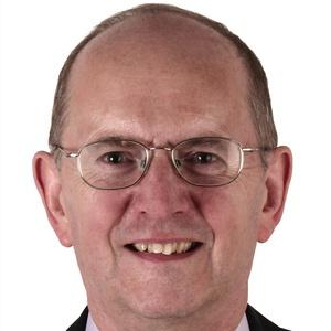 profile photo of Andrew Smith