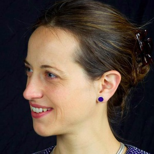 Photo of Helen Whately