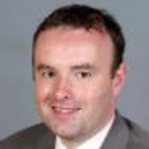 profile photo of Graeme William Hoskin