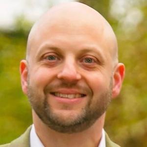 profile photo of Daniel Mark Russell
