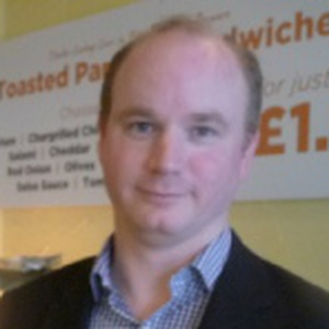 profile photo of Jason Smith