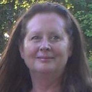 Photo of Diane Donaldson