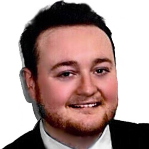 profile photo of Jonny Lavery