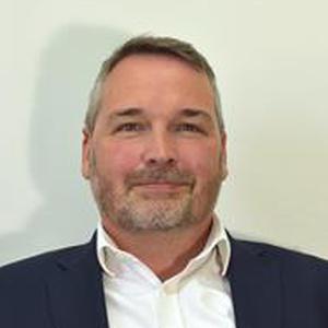 profile photo of Mark Edward Stephenson