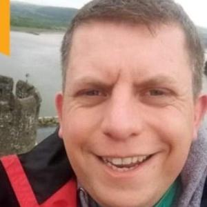 profile photo of Aidan Mark Jenkins