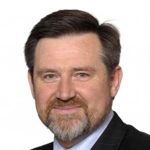 Photo of Barry Gardiner