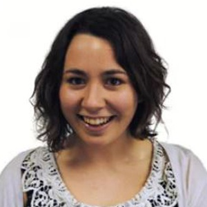 profile photo of Charlotte Lucinda Bonner