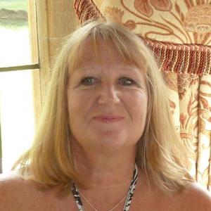profile photo of Josephine Mary Hawkins