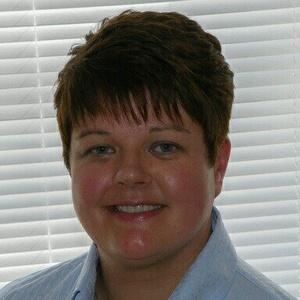 profile photo of Katrina Gilman