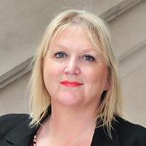 Photo of Karen Constantine