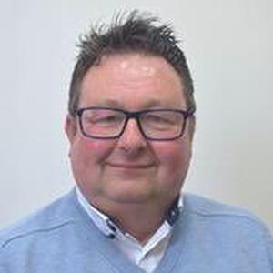 profile photo of Chris Amos